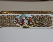 Jewelry Box. Handmade Jewelry Box. Luxury Gift. Wedding Favor Box. Unique Box. Marquetry Box. Micro-inlaid Box. Wooden Box.