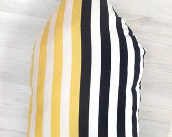 """Pillow """"Strips 1"""""""