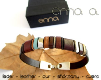 Enna Classic Bracelet N. 11