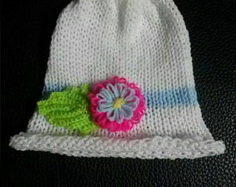 "Cycling Cap ""Lovely"""
