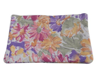 Sustainable flower  pouch