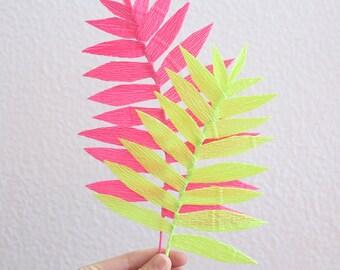 Fluor Branch