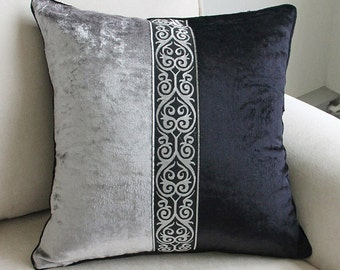 Cushion cover, pillow cover Berlin