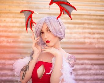 Tattoo Lilith (2)