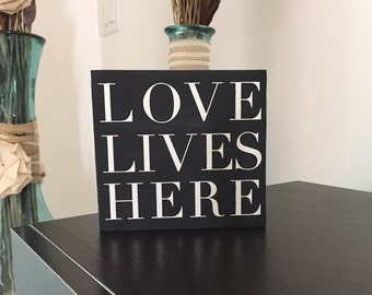"""6x6"""" 