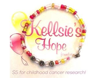 KHF Bracelet