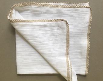 Baby cloth