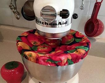 Kitchenaid/bowl/cover