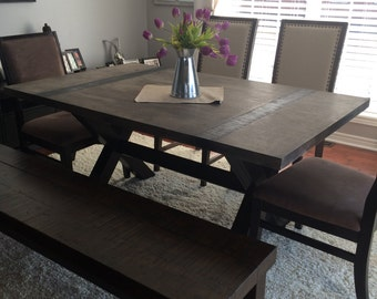 SOLD .... TABLE