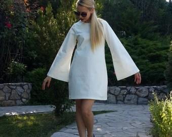 women dress, dress women, white women dress, dress white women, short dress, classic dress, sleeve dress, dress sleeve, medium dress