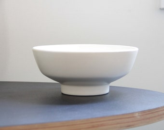 Porcelain glaze succulant planter made by Haeger free shipping