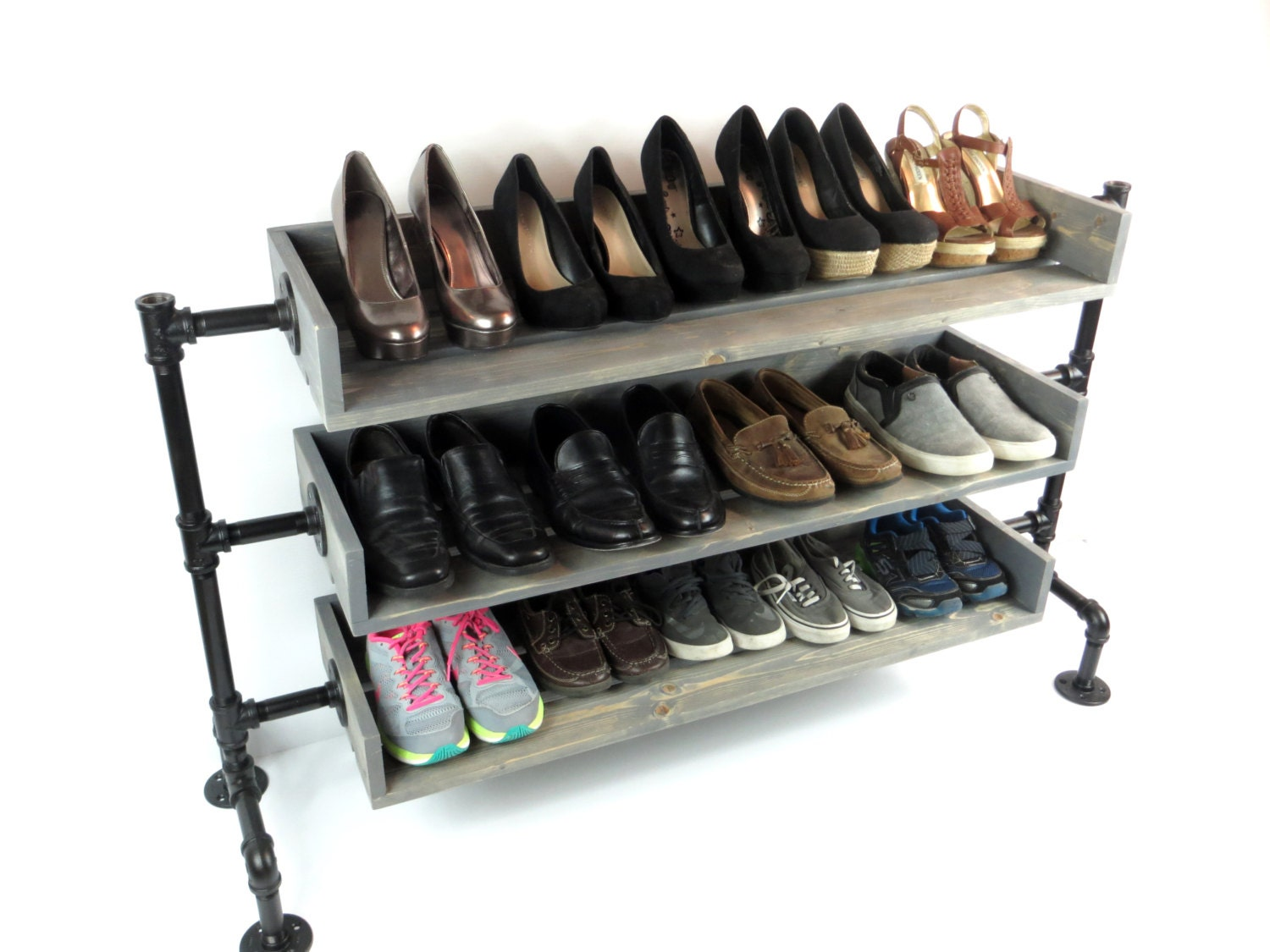 Large Shoe Rack Ideas For Shoe Rack Simple Large