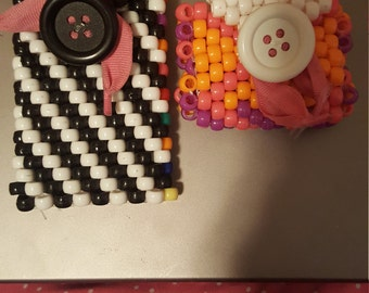Kandi Wallet and Coinpurse