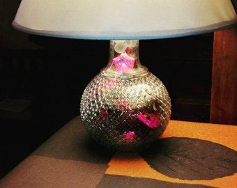 Beautiful table lamps