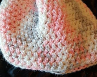 Super soft Tiny Baby Hat