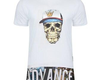 Designer's T Shirt for Men