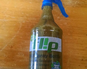 All Natural Horse Fly Spray