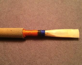Professional A.Lakota oboe reed