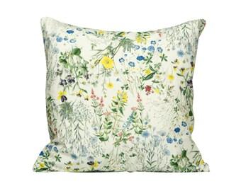 Sumatra Cushion
