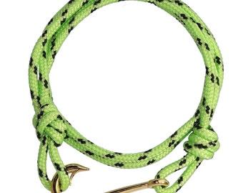 Hook 1  Bracelet