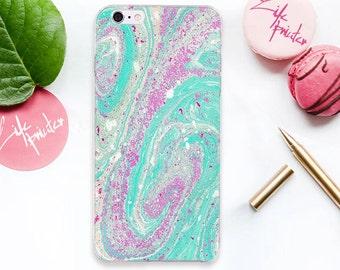 Cool iPhone Case, iPhone 6s plus, iPhone 6 plus, iPhone 6, iPhone 6s, iPhone 5, iPhone 5s, iPhone 5C, iPhone 5 SE, iPhone 4, iPhone 4s