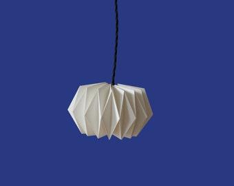Lise *  lamp