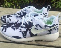 Nike Roshe Run Palm Trees Kopen Nederland