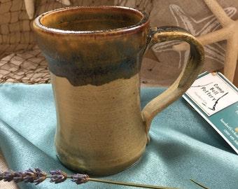Coffee Cup OR Beer Mug