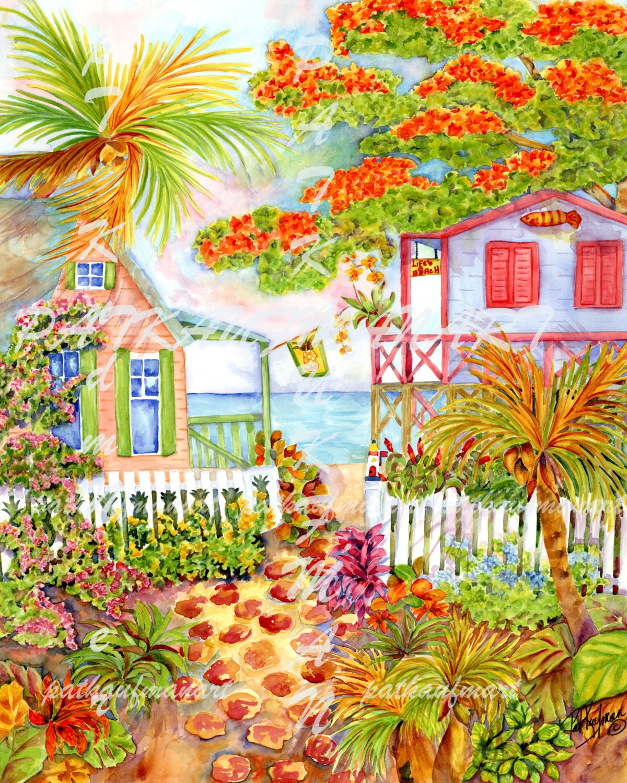 Watercolor artist magazine palm coast fl -  Zoom