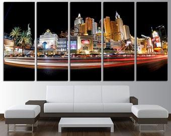 Las Vegas Wall Art wall art prints las vegas poster las vegas wall art las
