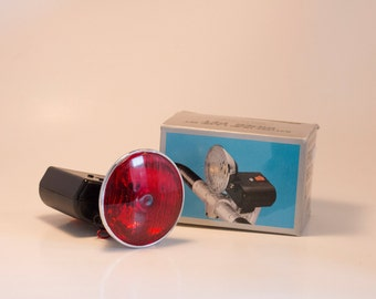 Front light for bicycle