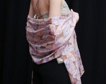 Silk shawl wrap, pure silk, silk scarf,silk shawl,oversized silk scarf, elegant shawl,shoulders wrap,formal shawl,evening shawl, formal wrap