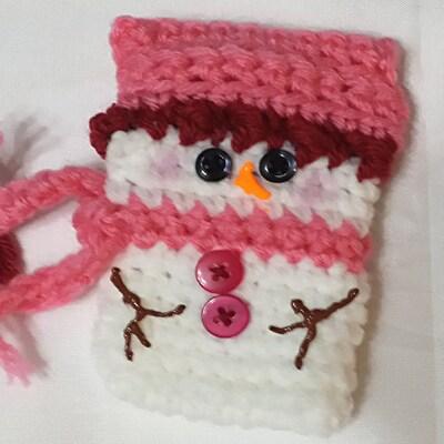 CrochetSal