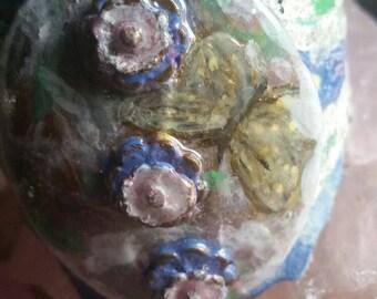 Floral Dreams OAK Bracelet