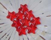 4 bags star jewels