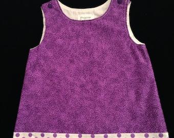 3-6 months jumper dress