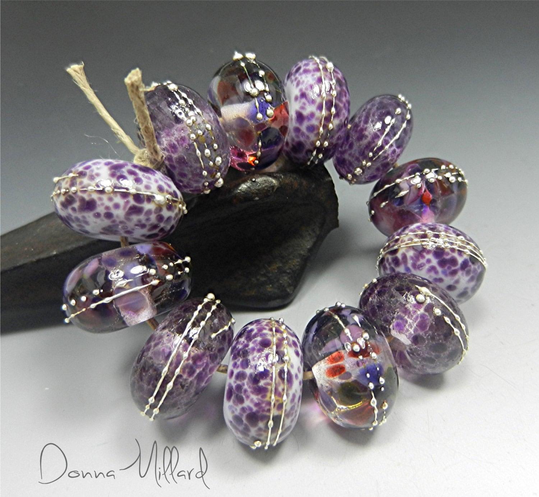 Etsy Glass Earrings Australia