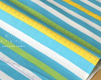Japanese Fabric Measuring Tapes - C - 50cm