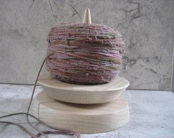Knit Spinner (Poplar)