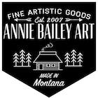 AnnieBaileyArt