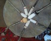 Drum beaters