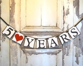 Wedding Anniversary banner, Anniversary Sign, Save the Date banner,wedding banner, wedding banners,  photo prop, wedding anniversary