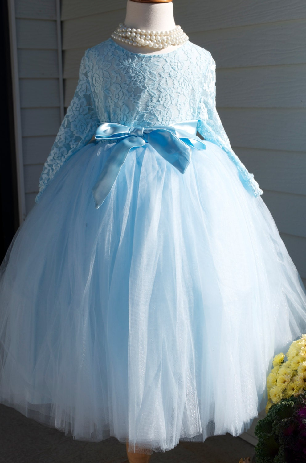 light blue tutu baby blue tulle skirt light blue tutu