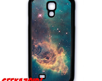 Hubble Telescope Images of Space Cell Phone Case for iPhone and Samsung Galaxy Nasa Stars