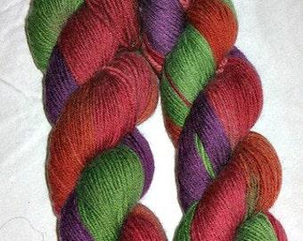 Amazon.com: Salvia: Arts, Crafts & Sewing