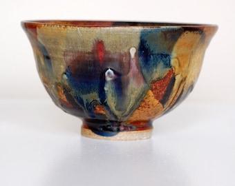 jumbo ramen bowl