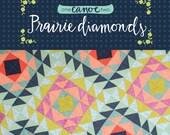 Prairie Diamonds PDF instant download