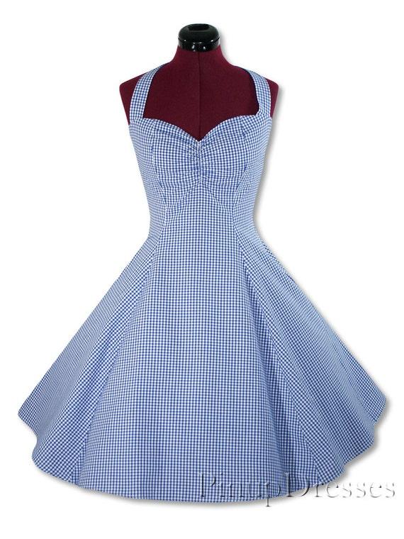 Blue dress infant uti