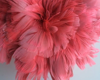 VOGUE GOOSE COQUILLE /  Coral Vintage Pink /  427