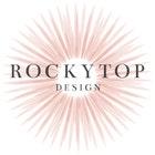 RockyTopDesign